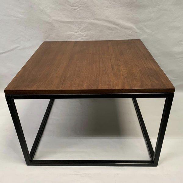 mesa centro 3588